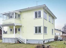 ·3层木质别墅