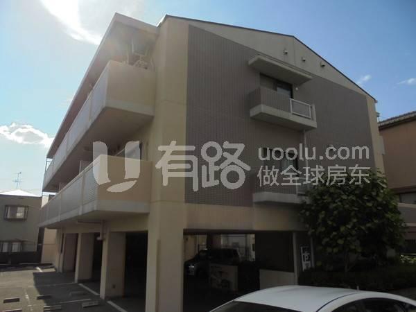 日本-Four Schools of Schools - School District