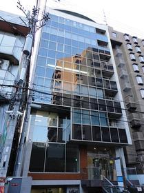 智利-圣地亚哥中心公寓