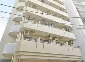 ·埼玉县 川口市 公寓   56万低价房源,人家泡方便面,你已经走到车站