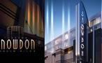加拿大蒙特利尔-Snowdon剧院全新公寓项目,不到30万起,毗邻snowdon地铁站和商业街,出租灵活,投资自住首选!