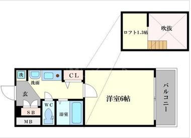 日本大阪-大阪巨蛋步行7分钟--繁华地段的保值住宅