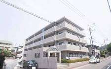 日本-Fukuoka 県 Fukuoka City Apartment | Central District small apartment listing, incredibly low price! Don't 200,000? Convenient transportation