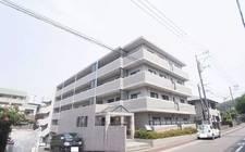 Japan-Fukuoka 県 Fukuoka City Apartment | Central District small apartment listing, incredibly low price! Don't 200,000? Convenient transportation