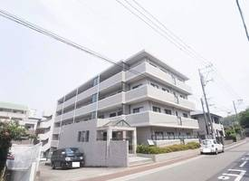 ·福冈县 福冈市 公寓 | 中央区小户型房源,难以置信的低价!20万也不要?交通还便利