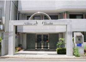大阪·5 minutes walk from the large shopping supermarket AEON, the life is very convenient