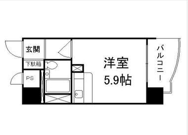 日本京都-距离世界文化遗产伏见大荷车程仅12分钟