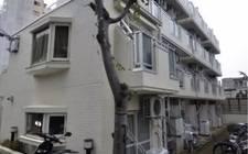 日本-Tokyo Nerima Apartment | Small apartment, 1 minute station, less than 600,000 cost-effective, investment novice preferred room!