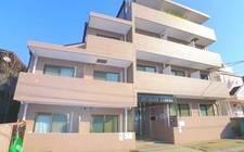 日本-Chiba City Park City | 50,000 can not buy the capital circle housing! Three minutes from the station, convenient transportation!
