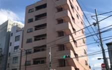 日本-House TKA Mejiro