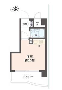日本京都-学区房,回报率7.8%