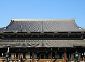 京都·10 minutes walk from Kyoto Station in the center of Kyoto, with a return on investment of 9.7%