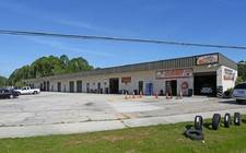 アメリカ-Lake City Commercial Investment Real Estate, Florida, USA