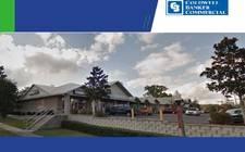 アメリカ-Lake City Commercial Investment Real Estate, Florida, USA
