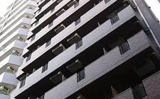 日本-Tokyo Minato-ku apartment | The nearest station is Roppongi, and there are 4 stations and 5 lines around, and the location is good and life is fascinating!