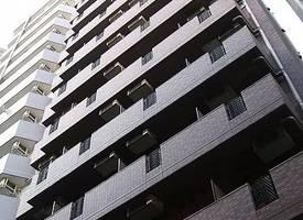 ·东京 港区 公寓 | 最近车站六本木,周围可利用4站5条线,地段好生活好令人向往!
