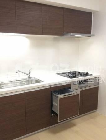 JapanOsaka-Return on investment of 5.6%, internal renovation completed