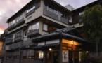 日本箱根-Hakone