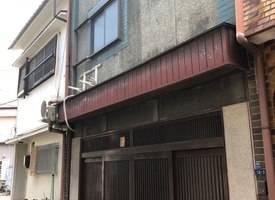 大阪·Qianben North 3 Homestay (land demolition and reconstruction)