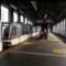菲律宾买房前,你必须知道的一条轻轨线——MRT3号线