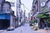 日本-东京 丰岛区 公寓 | 山手线巢鸭商店街上的房源 既热闹又方便