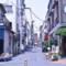 """日本""""高房龄""""的二手房为啥还那么受欢迎?还原那些你可能忽略掉的建筑真相"""