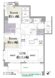 日本东京-东京 台東区 公寓 | 上野附近,好地段