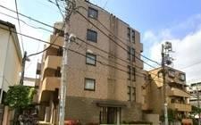 JapanTokyo-Tokyo Taito Apartment | Near Ueno, good location