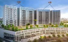阿聯酋迪拜-Vivoz Apartments