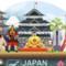 在日本,买房就能移民吗?