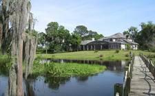 美國-5 bedroom detached house for sale in Florida, Orange County, Windermere, USA