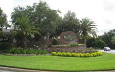 United States-Plot for sale in Florida, Lake County, Clermont, USA