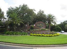 ·Plot for sale in Florida, Lake County, Clermont, USA