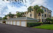United States-3 bedroom town house for sale in Bonita Springs, Lee County, Florida, USA