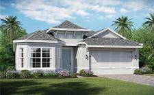 United States-4 bedroom detached house for sale in Kissimmee, Osceola County, Florida, USA