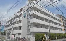 日本-Tokyo Katsushika Apartment | The nearest station is directly connected to Ueno Shinagawa Tokyo Station!