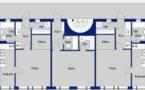 瑞典斯德哥尔摩-投资型带租约公寓楼项目