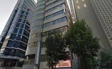 """日本大阪-About 3 minutes on foot from the nearest station """"Siyuqiao"""" station, the income is stable, and the return rate of full room rental is 7.5%."""