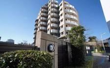 日本-Tokyo Shibuya-ku apartment | Harajuku Station's 2-room listing! Preserved lot