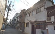 日本大阪府-The object of the Tianxia Tea House and the Wind Special Zone B&B is four rooms, one room and one house.