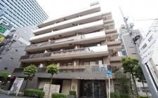 日本-Tokyo Chiyoda-ku apartment | Newly completed multi-line transportation station in June