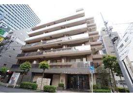 ·东京 千代田区 公寓   6月新装完成 多线交通 车站5分钟