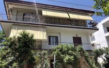 Greece-Blanche Apartment