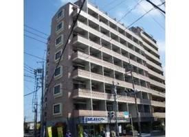 ·埼玉県 川口市 公寓 | 车站8分钟,6分钟就到东京