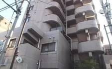 Japan-Tokyo Bunkyo Apartment | One room near Otsuka Station, direct access to Ikebukuro Shinjuku Shibuya