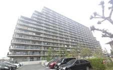 Japan-Osaka Yodogawa apartment | 3 bedroom! Excellent location