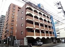 ·福岡市 博多区 公寓 | 车站附近小户型
