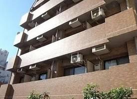 东京·东京 豊島区 公寓 | 优质小户型房