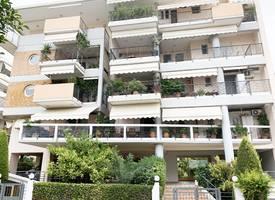 ·雅典丽安公寓