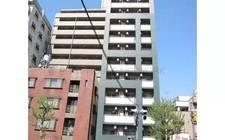 Japan-Tokyo Yeouido apartment | Sugamo Station small apartment direct access to Ikebukuro Shinjuku Shibuya